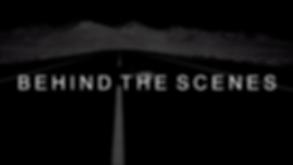 Bill Bennett, ASC, Audi, Infrared, director of photography, cinematographer, TV, commercial,car