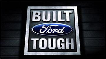 FordKeith40.jpg