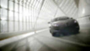 Bill Bennett, ASC, Director of Photography, Lincoln MKZ, Valencia, Spain, museum, TV, commercial