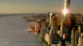 Bill Bennett, ASC, New York, skylne, director of photography, aerial, photography, TV, commercial