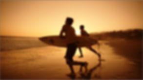 Bill Bennett, ASC, Surfer, Director of Photography, Cinematographer, commercial,TV