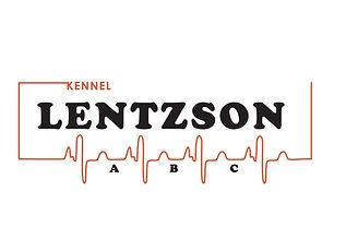 kennel lentzson1.jpg