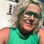 Birgitte.jpg