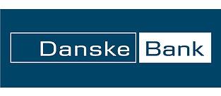 danske-bank-logo.jpg