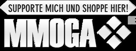 Twitch_Support_Shop_Logo_White_de.png