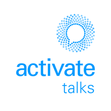 Activate_Logo-RGB-blue.png