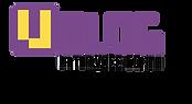 ublog logo.png