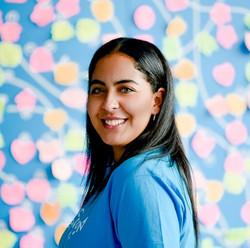 Nafissa Aboulkassim