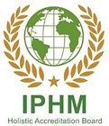4. LOGO IPHM.jpg