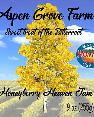 honeyberry Heavan Jam.jpg