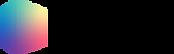 Logo_visureal_horizontal_PNG_RGB.png