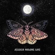 Jessica Malone Live.jpg