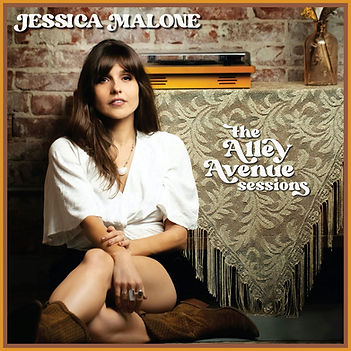 The Alley Avenue Sessions.jpg