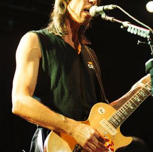 Tom Scholz - Boston