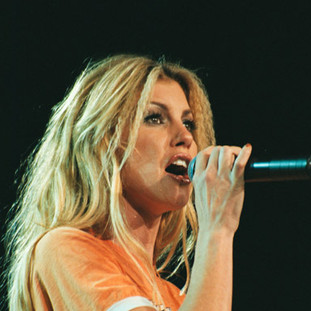 Faith Hill
