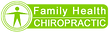 family-health-chiropractic-2018.png