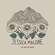 Jessica Malone.jpg