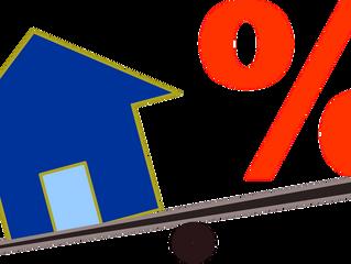 האוצר: נפילה של 28% במכירת דירות חדשות בדצמבר 2016