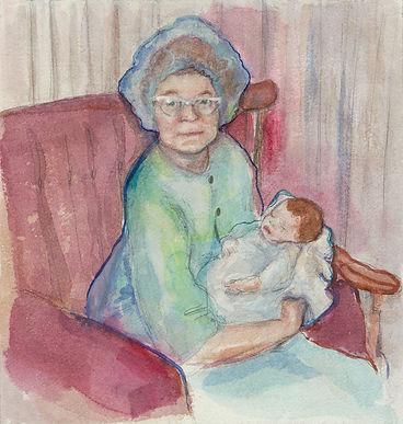 Grandma Moore Villeneuve.jpg