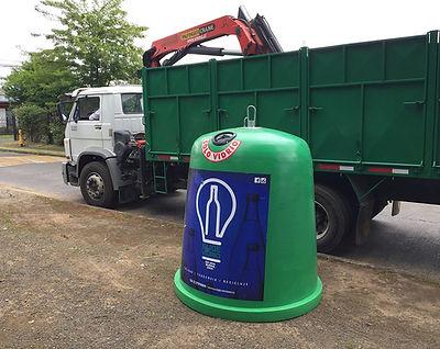 camion-reciclaje.JPG