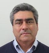 EDUARDO BUSTOS.JPG