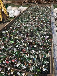 reciclaje-morcas1.jpg