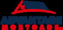 Advantage-Mortgage-Inc-Logo.png