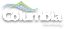 Columbia Dist.png