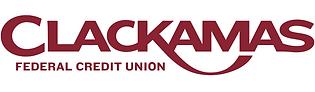 Clackamas Federal Credit Union.png