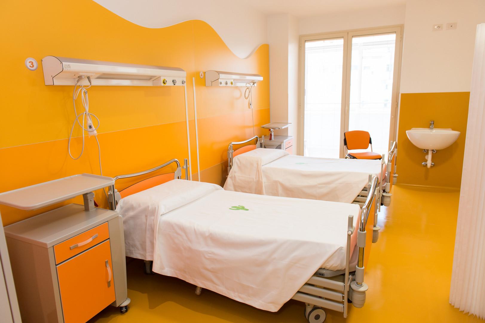 MIROGLIO LUPICA DAY HOSPITAL 4.jpg
