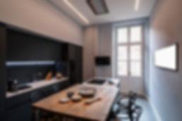 Appartamento-Micca.jpg