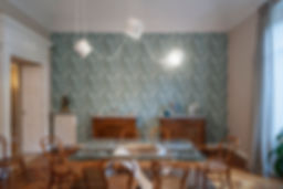 -Lupica+Miroglio_AppartamentoMicca.jpg