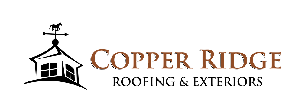 Copper Ridge Roofing Horizontal Logo.png
