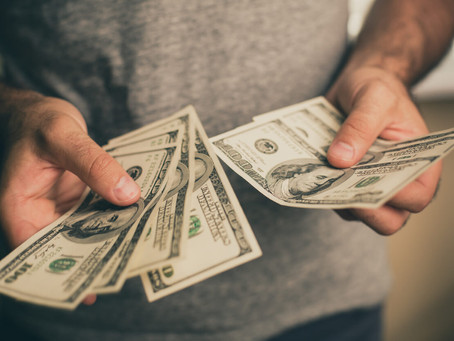 7 Tips for Selling Your House for Cash in Louisville
