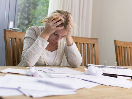 Sell Your House Fast When Facing Foreclosure