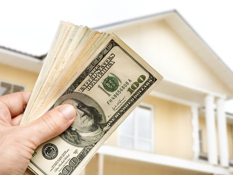 Cash for My House in Louisville