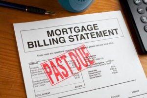 mortgagepastdue-300x200-1-300x200.jpg