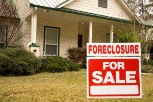 Foreclosure-300x200-1-300x200.jpg