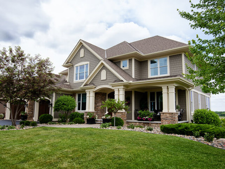 Can You Sell a House Before Probate in Louisville?
