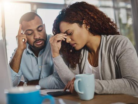 Will Foreclosure Ruin My Credit?