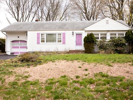 Selling a House That Needs Repairs Without Fixing It
