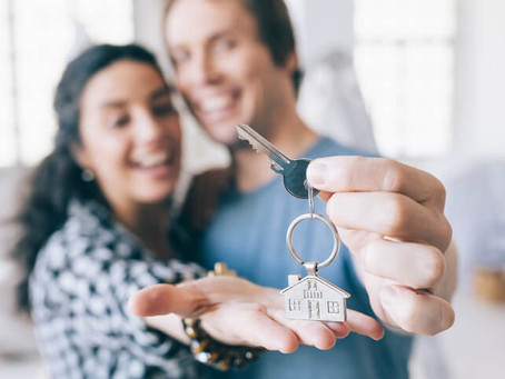 Potential Buyers You May Come Across in Louisville