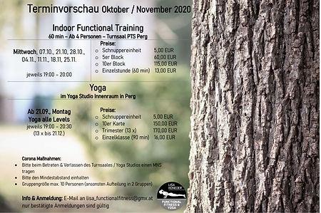 2020-09_28_Terminvorschau_Oktober_Novemb