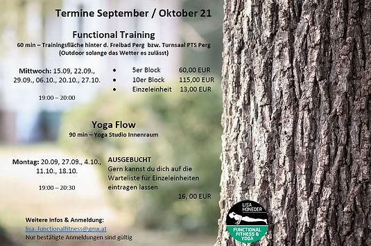 2021-09-14_Terminvorschau_September_Oktober.JPG
