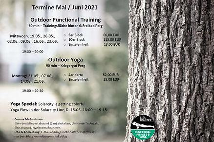 2021-05-17_Termine_Mai_Juni.JPG