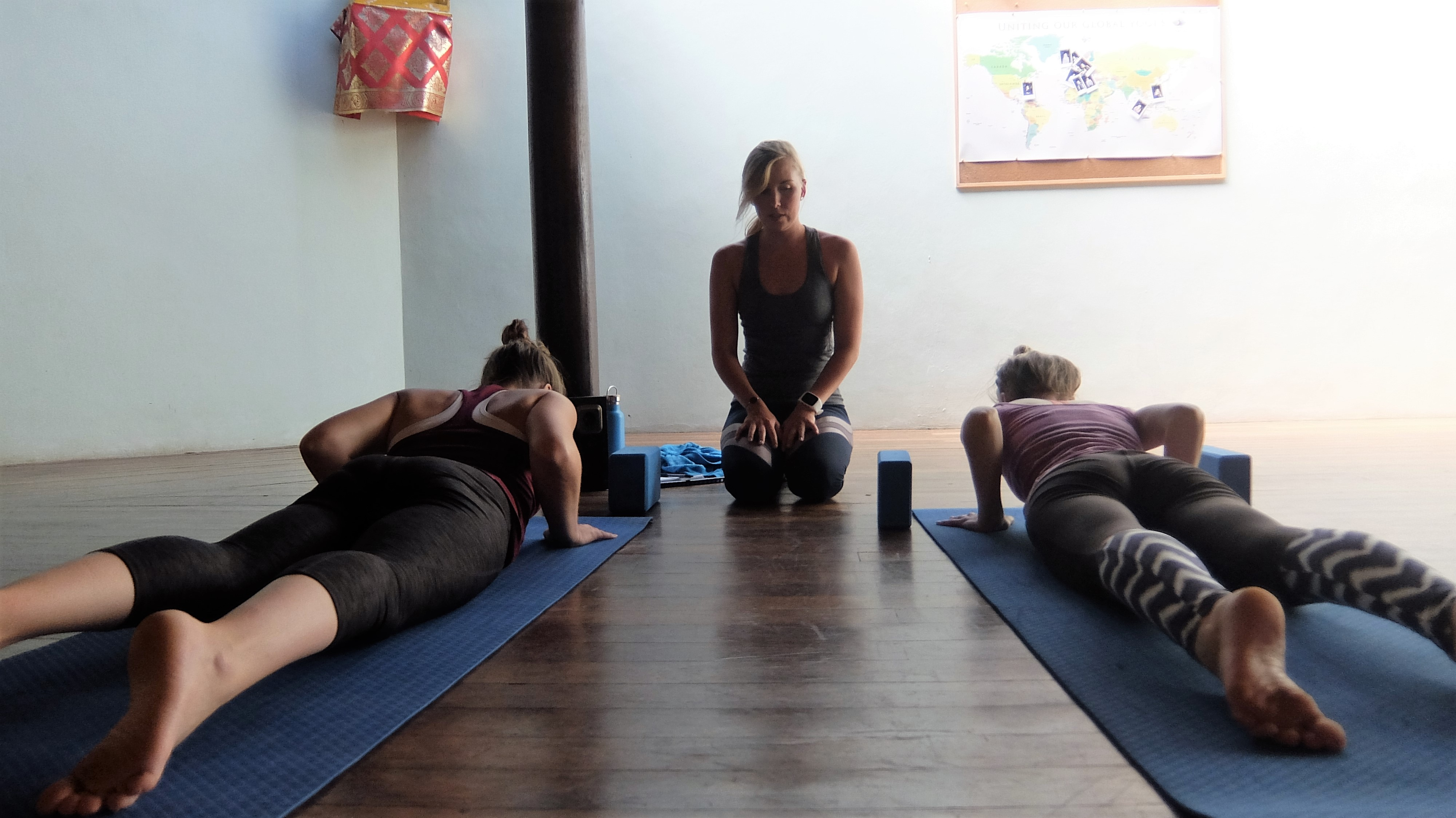Yoga15