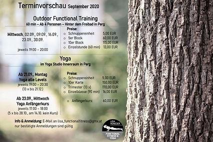 2020-08_29_Terminvorschau_September.JPG