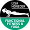 Lisa Honeder_Fitness und Yoga.png