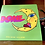 Thumbnail: Prince Jelleh - DONE. [Vinyl]