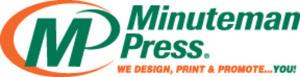Minuteman_Press_Logo_2016___Small_edited